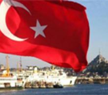 اسطنبول تشهد مؤتمراً موسعاً للمعارضات السورية