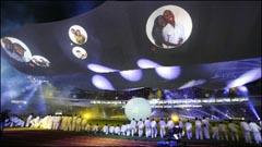 افتتاح كأس الأمم الأفريقية بغياب المنتخب التوغولي
