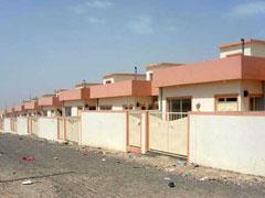 التخطيط الكردستانية: بناء وحدات سكنية للمحتاجين وفق خطة استراتيجية