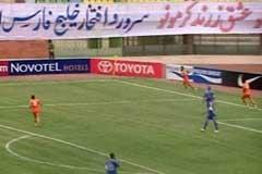 مصير مجهول ينتظر الأندية السعودية في إيران ودعوات للانسحاب من