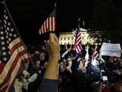 محللون: مقتل بن لادن يضمن لأوباما 4 سنوات جديدة في البيت الأبيض