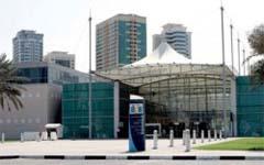 المندوب التجاري للاقليم: اقليم كوردستان سوق كبيرة للمستثمرين العالميين
